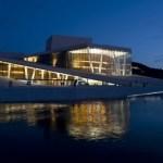 DNO & Ballett i Oslo säsongen 2017 -18