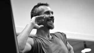 Fransk stjärndansare ny chef för Kungliga Baletten