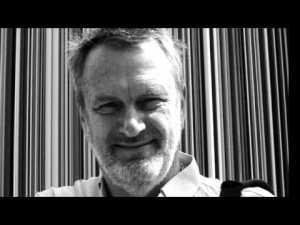 Björn Asker hovsångare – baryton
