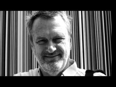 Björn Asker hovsångare - baryton