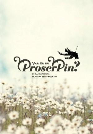 Var är du ProserPin – opera för barn