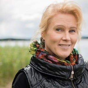 Don Carlo på Opera på Skäret i sommar