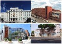 Rinnovata la qualifica di IRCCS alla Fondazione Casa Sollievo della Sofferenza