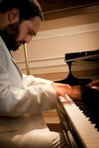 roberto barrali pianist
