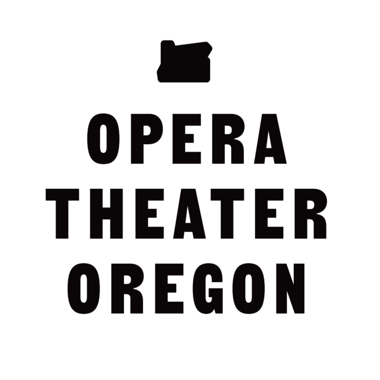 Opera Theater Oregon