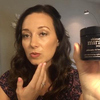 my-anti-aging-skin-routine