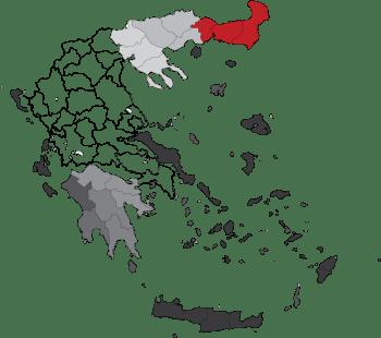 OJ-covered-areas-OJ5