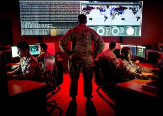 cyberspace operations - best marine corps jobs