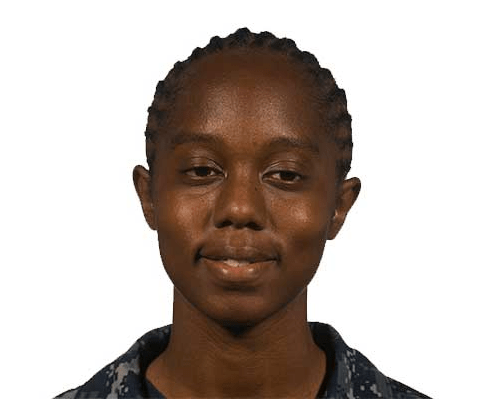 navy female braids and cornrows regulations