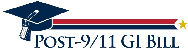 post 9/11 gi bill can also help with college tuition and expenses