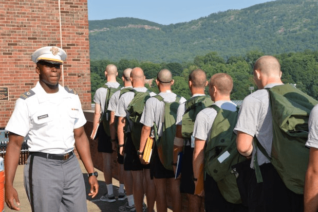 west point prep school