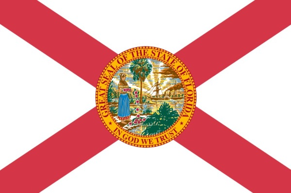 florida military benefits
