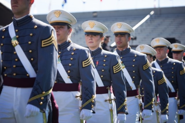 military schools for boys and girls