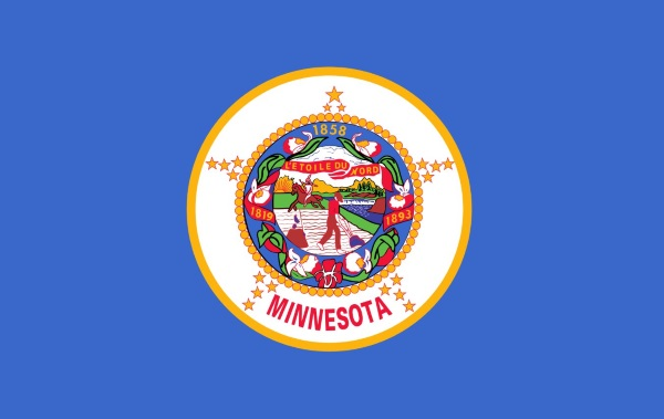 minnesota military benefits