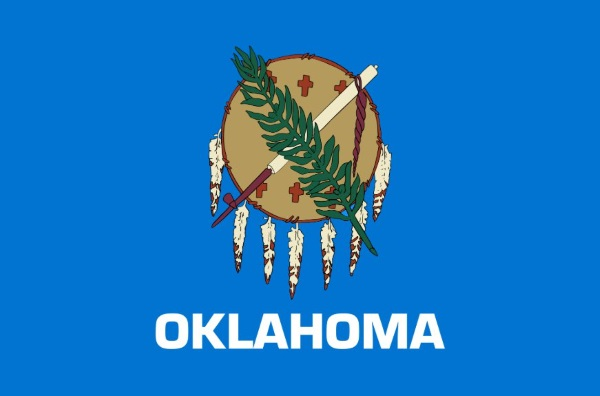 oklahoma military benefits