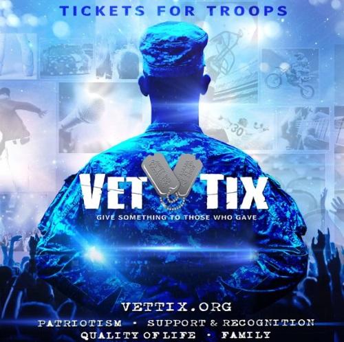 vet tix review
