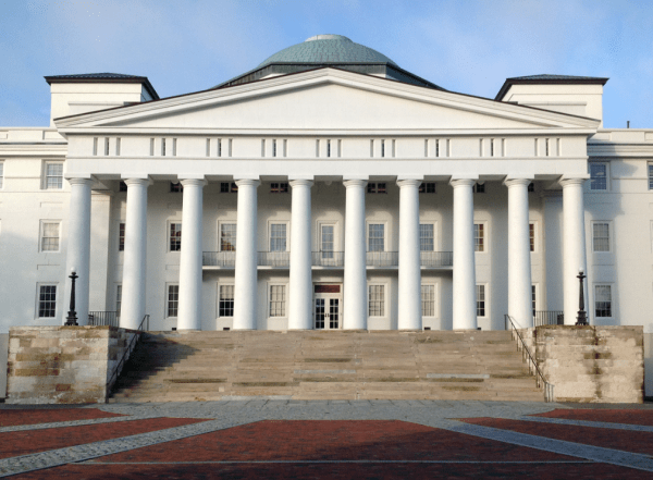 NMC Portsmouth, Virginia