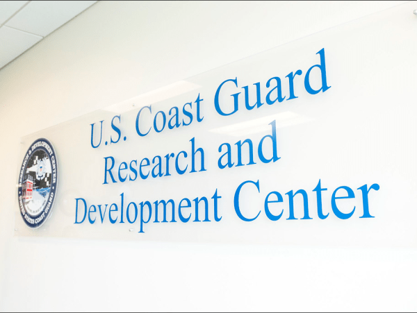 Research and Development Center