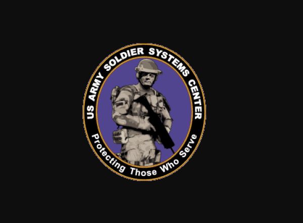 Soldier Systems Center