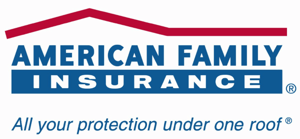 american family insurance car military discount
