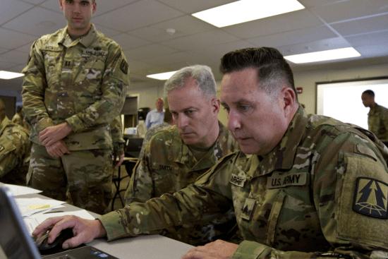 Army MOS List W/ ASVAB Scores: All 159 Army Jobs [Updated 2019]