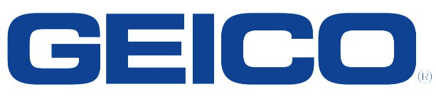 geico military discount for car insurance