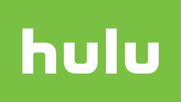 Hulu Military Discount: 1 Month Free And 10% Off [Updated 2019]