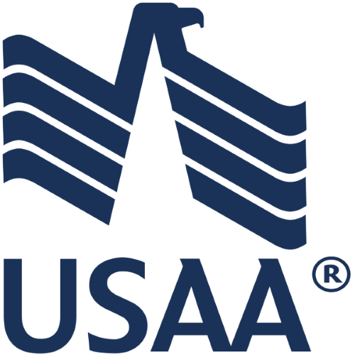 usaa military discount