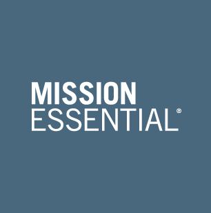 mission essential logo