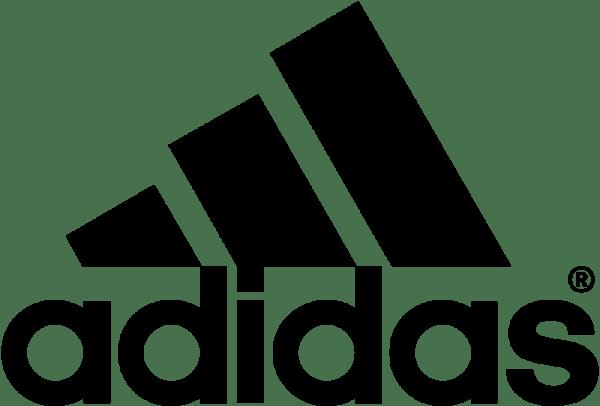 adidas military discounts