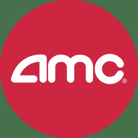 amc military discount
