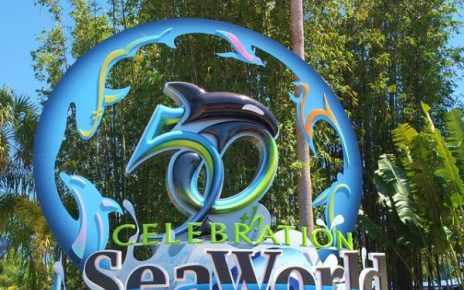 sea world military discount - waves of honor