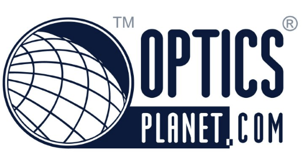 Logo Planet Optics