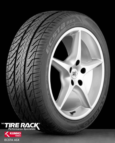 tire rack military discount