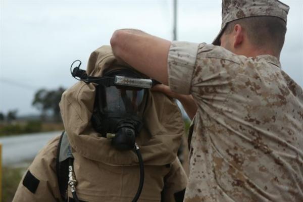 5711 mos marines