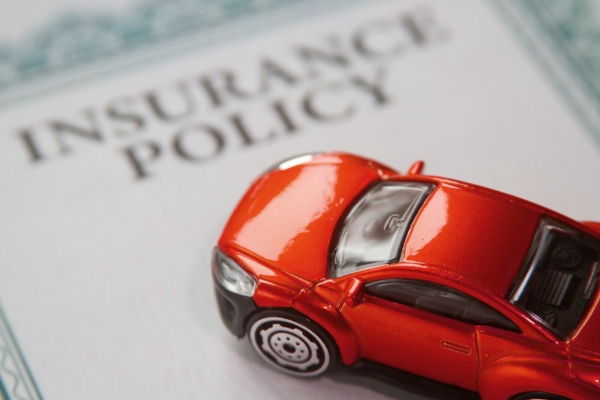 best car insurance for military