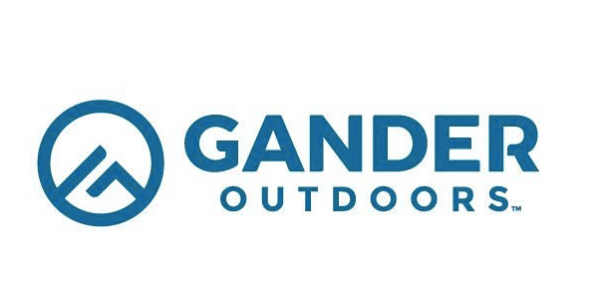 Gander Outdoors Military Discount