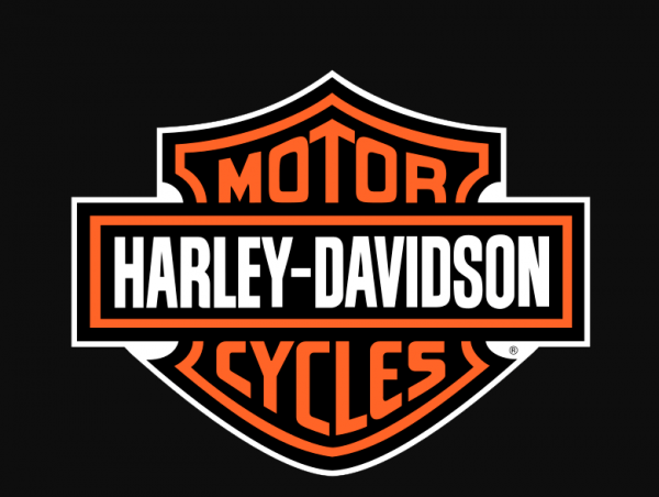 Harley Davidson Military Discount