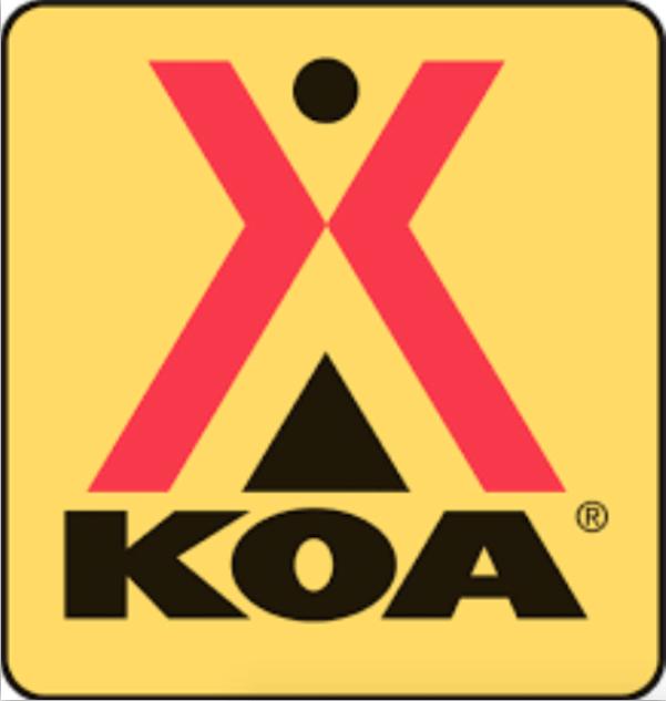 KOA Military Discount