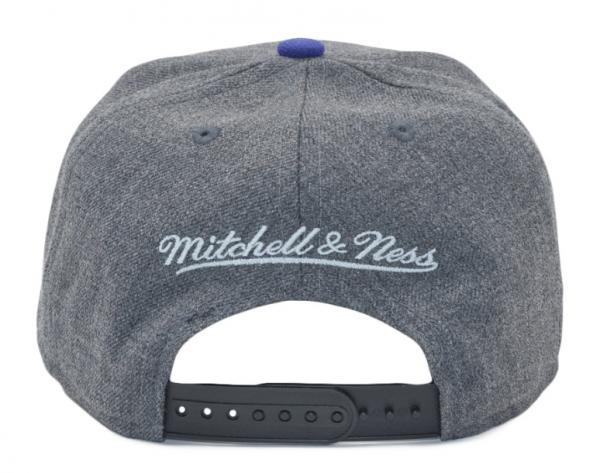Lids Hat