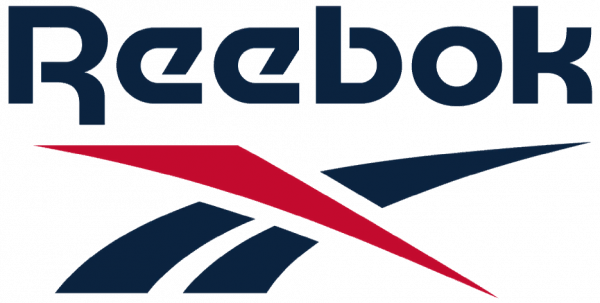 Reebok Military Discount: Save 30% On