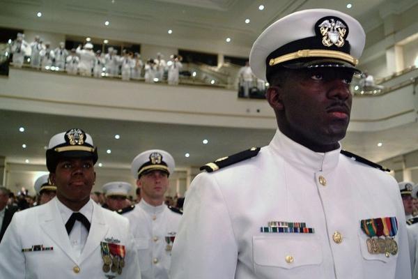 navy reserve pay