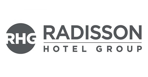 800px-Radisson_Hotel_Group_Logo