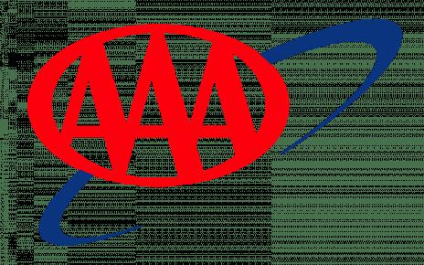 AAA Military Discount