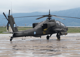 Army Helicopter Pilot Requirements