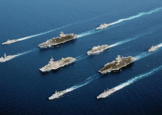 asvab scores for navy jobs