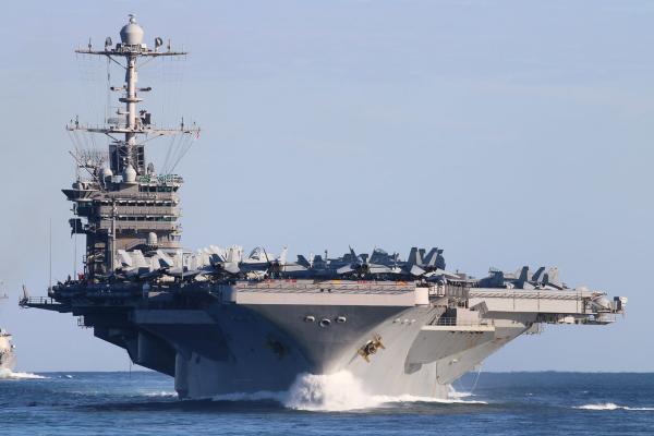 navy vs. air force pilot