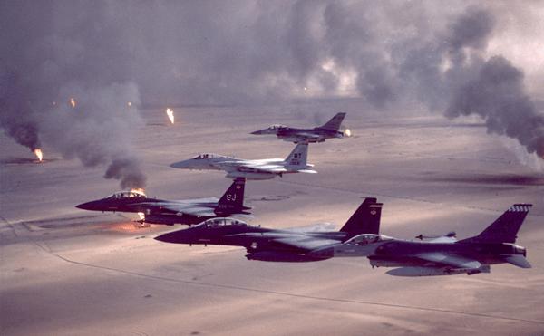 Air Force Bonus