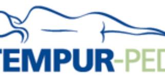 tempur pedic military discount