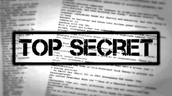 top secret security clearance disqualifiers
